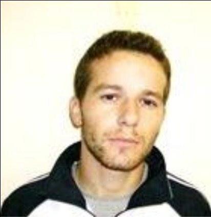 Οι φωτογραφίες των εκτελεστών