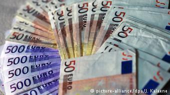 Αλλαγές στην Ευρωζώνη στο επίκεντρο των διαβουλεύσεων