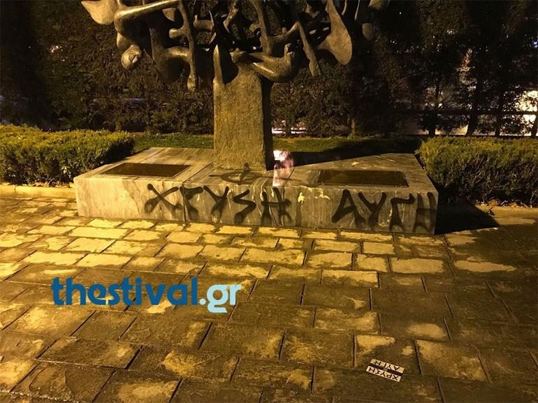 http://www.zougla.gr/image.ashx?fid=2356188