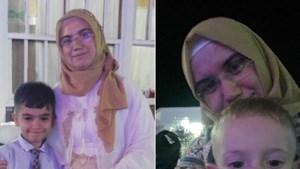 Η δασκάλα που πνίγηκε στον Έβρο μαζί με τα δυο της παιδιά στην προσπάθειά της να περάσει τα σύνορα