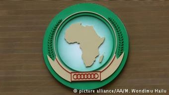 H Αφρικανική Ένωση ανακήρυξε το 2018 χρονιά κατά της διαφθοράς.