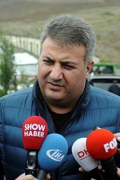 Τουρκικά ΜΜΕ: Συνελήφθη στην Τουρκία ένας εκ των πρωταγωνιστών στην υπόθεση Noor1 Image