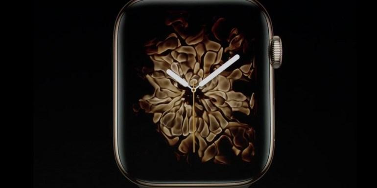 Tα νέα iPhone & Apple Watch είναι εδώ - Τιμές & χαρακτηριστικά
