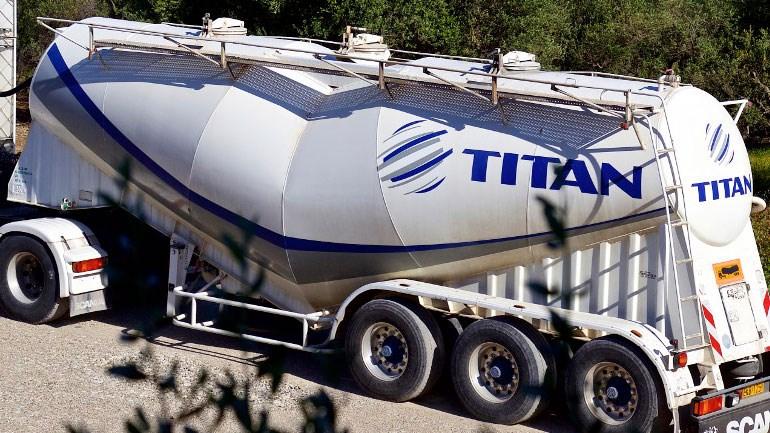 Η TITAN Cement International θα υποβάλει αίτηση στο Euronext Βρυξελλών, ένα από τα μεγαλύτερα χρηματιστήρια της Ευρωπαϊκής Ένωσης, καθώς και αίτηση για τη δευτερογενή εισαγωγή προς διαπραγμάτευσή τους στο Χρηματιστήριο Αθηνών και το Euronext Παρισίων