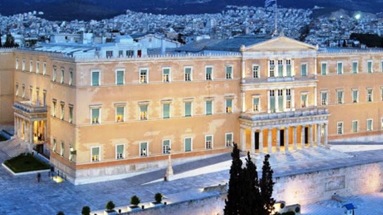 Η Βουλή των Ελλήνων θα πρέπει να εγκρίνει τον προϋπολογισμό ως τα τέλη Νοεμβρίου