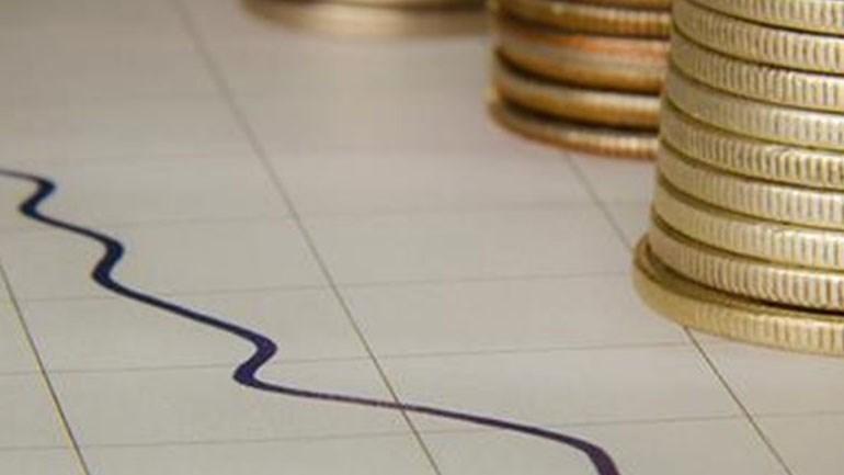 Ο αρχικός στόχος του ΟΔΔΗΧ ήταν να αντλήσει 2 δισ. ευρώ, αλλά μπορεί να επιλέξει να αντλήσει περισσότερα σύμφωνα με πηγές της αγοράς, καθώς η έκδοση πήγε πολύ καλά, πολύ καλύτερα από το αναμενόμενο