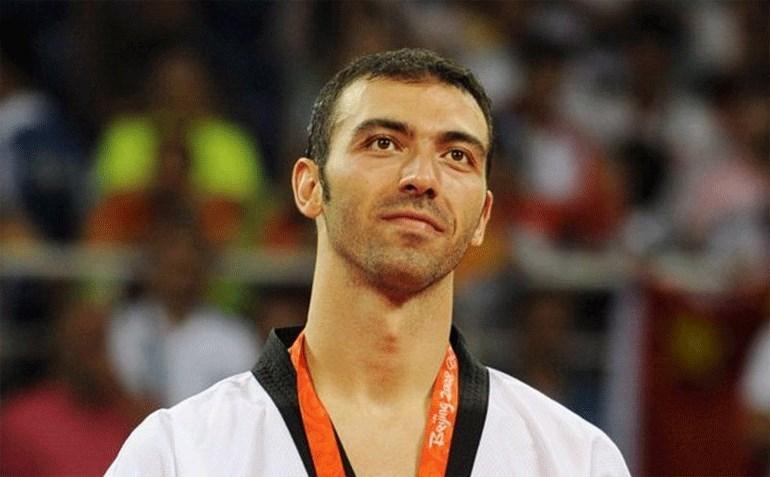Νικολαΐδης Αλέξανδρος