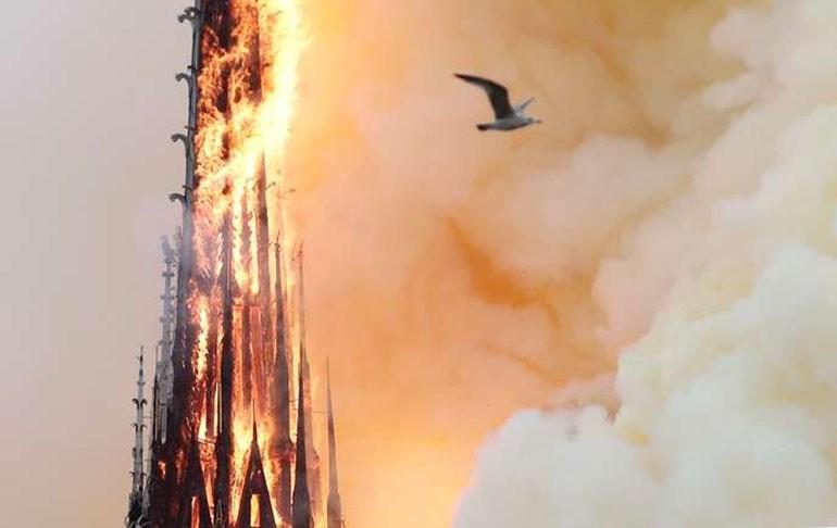 Πηγή φωτό: Reuters
