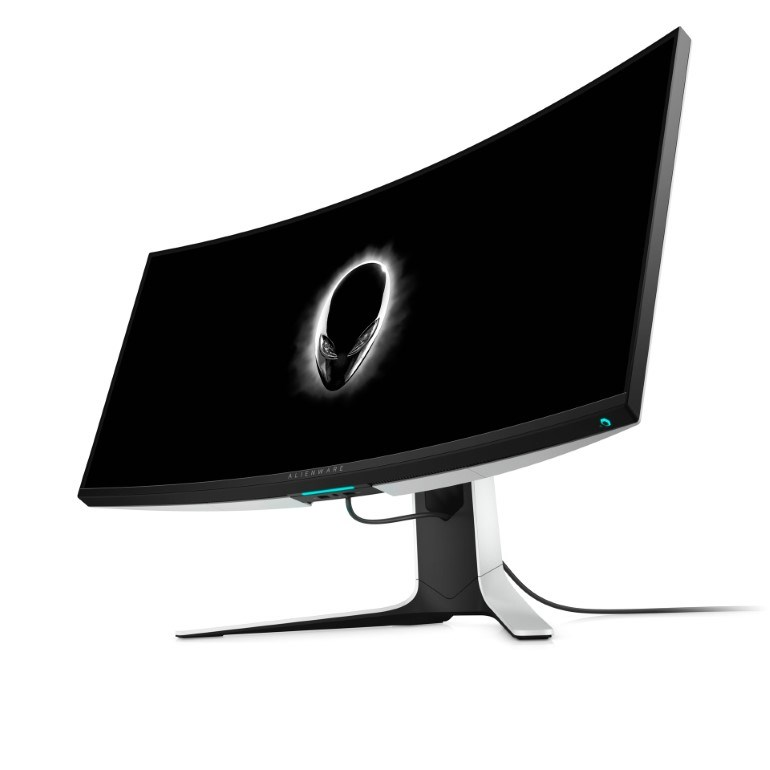 Alienware 34 Curved Gaming Monitor | AW3420DW