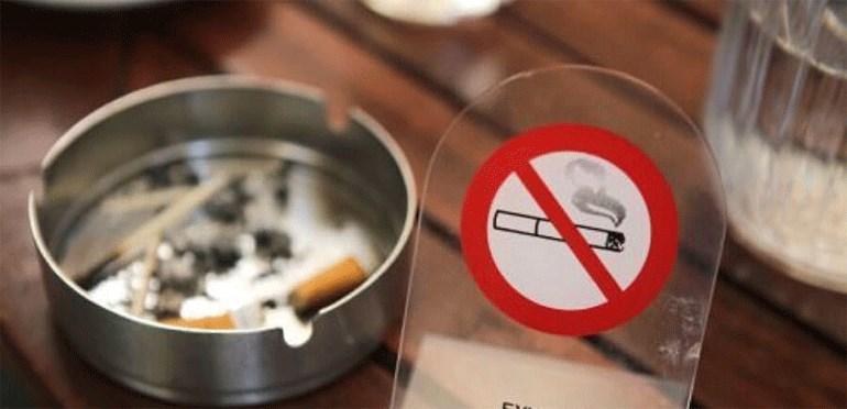 Λέσχες καπνιστών (Tobacco club) η απάντηση των καπνιστών - Πελάτες βγαίνουν για τσιγάρο και... εξαφανίζονται χωρίς να πληρώσουν, καταγγέλλουν οι καταστηματάρχες Εστίασης και Διασκέδασης