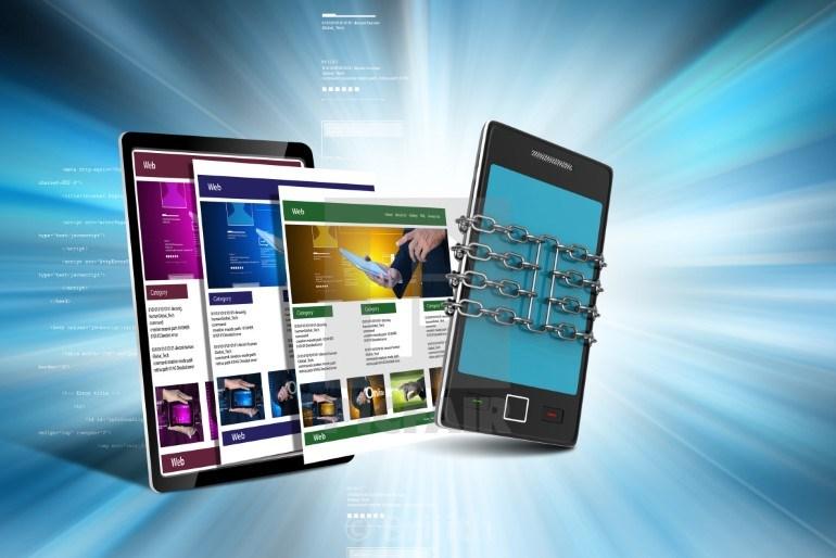 Ασφάλεια κινητού: Όσα πρέπει να γνωρίζετε 1