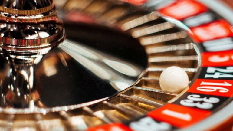 «Μεγάλοι χαμένοι» τα καζίνο της χώρας, που δεν θα ανοίξουν τις πύλες τους το επόμενο διάστημα