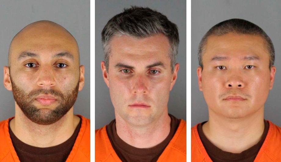 Συνελήφθησαν και οι άλλοι τρεις αστυνομικοί που εμπλέκονται στη ...