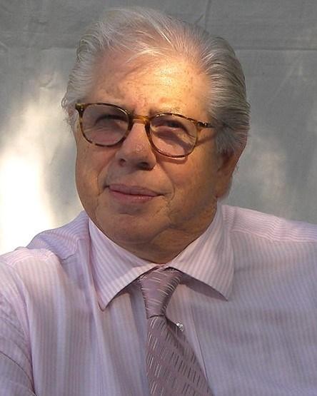 Carl Bernstein