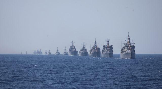 Τουρκικά πλοία στο Αιγαίο - Δείτε live που βρίσκεται το τουρκικό ερευνητικό Oruc Reis | ΕΘΝΙΚΑ ΘΕΜΑΤΑ | Ορθοδοξία | orthodoxia.online | Τουρκία |  NAVTEX |  ΕΘΝΙΚΑ ΘΕΜΑΤΑ | Ορθοδοξία | orthodoxia.online