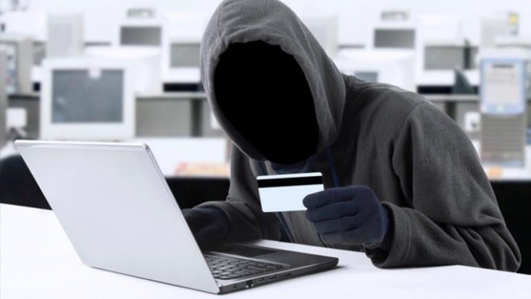 Oι νέες μορφές ηλεκτρονικής απάτης [Coupondealer]