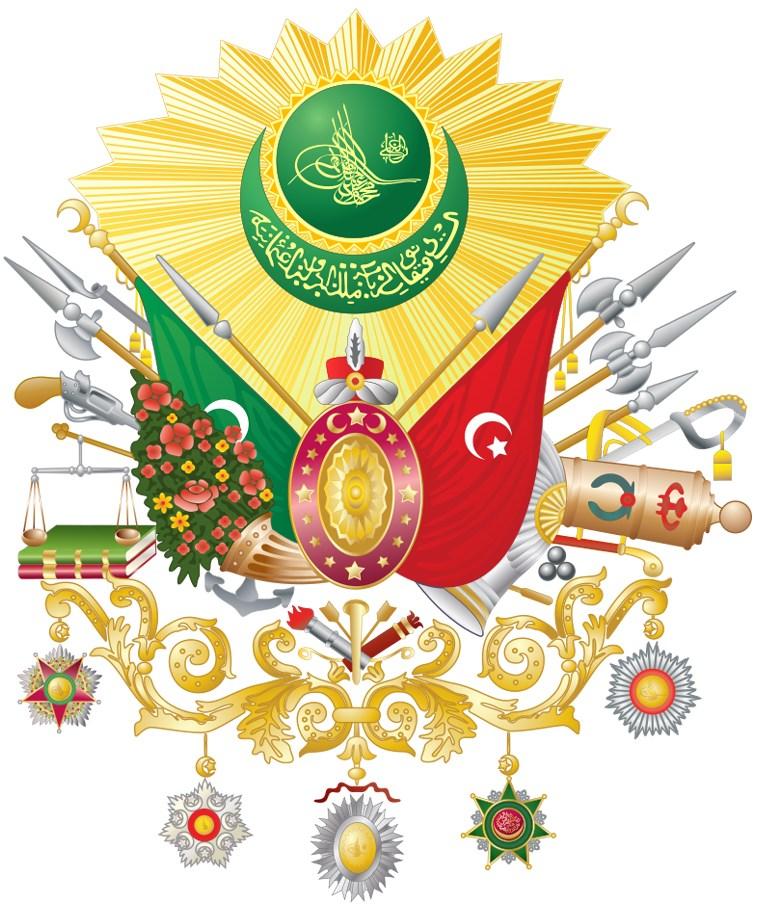 Βύρων Ματαράνγκας : «Η Ελλάδα θα συρθεί νομοτελειακά σε διαπραγματεύσεις με την Τουρκία» | ΕΘΝΙΚΑ ΘΕΜΑΤΑ | Ορθοδοξία | orthodoxia.online | Ελλάδα | Βύρων Ματαράνγκας | ΕΘΝΙΚΑ ΘΕΜΑΤΑ | Ορθοδοξία | orthodoxia.online