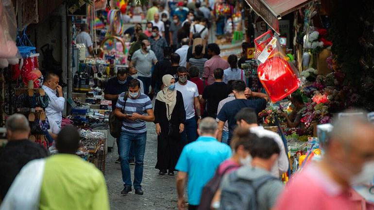 Τουρκία | Δραματική υποβάθμιση της οικονομίας από τη Moody's | ΚΟΣΜΟΣ | Ορθοδοξία | orthodoxia.online | Τουρκία | Moody's | ΚΟΣΜΟΣ | Ορθοδοξία | orthodoxia.online