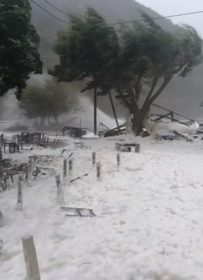 Ανυπολόγιστες ζημιές προκάλεσε ο «Ιανός» σε Ιθάκη, Φάρσαλα και Ρίο | Ελλάδα | Ορθοδοξία | orthodoxia.online | Ιανός | ζημιές | Ελλάδα | Ορθοδοξία | orthodoxia.online