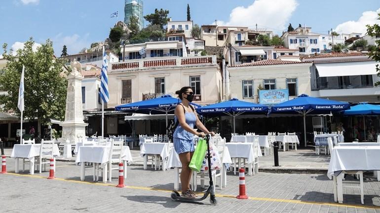 Σε ισχύ από Δευτέρα τα νέα μέτρα για τον COVID-19 στην Αττική | Ελλάδα | Ορθοδοξία | orthodoxia.online | μέτρα | COVID-19 | Ελλάδα | Ορθοδοξία | orthodoxia.online