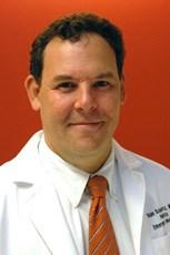 Δρ. Ilan Schwartz