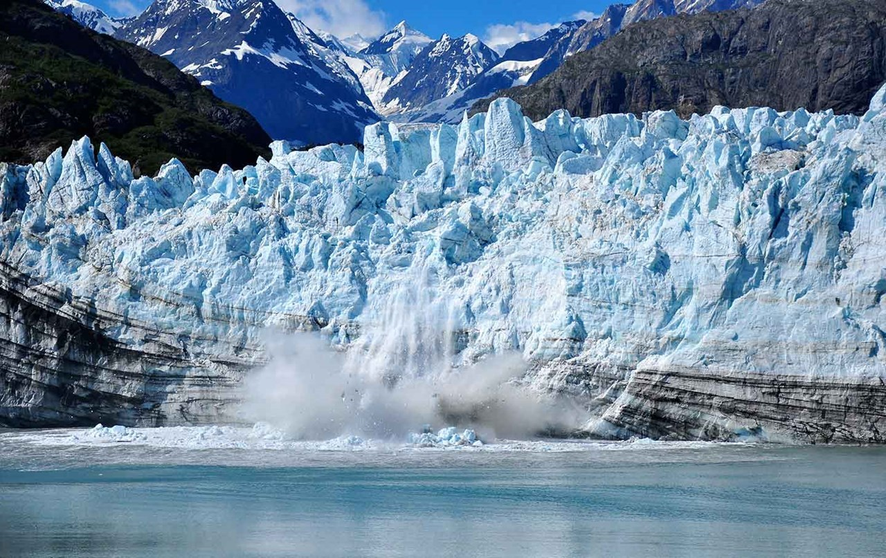 Κλιματική αλλαγή: Επιστήμονες προειδοποιούν για το μέλλον   ΚΟΣΜΟΣ   κλιματική αλλαγή   επιστημονες   ΚΟΣΜΟΣ   Ορθοδοξία   online