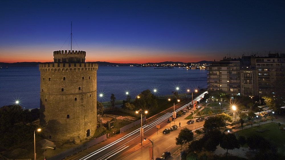 Η αυξημένη κίνηση στην Αττική φέρνει νέα μέτρα | Ελλάδα | αττικη | lockdown | Ελλάδα | orthodoxia.online
