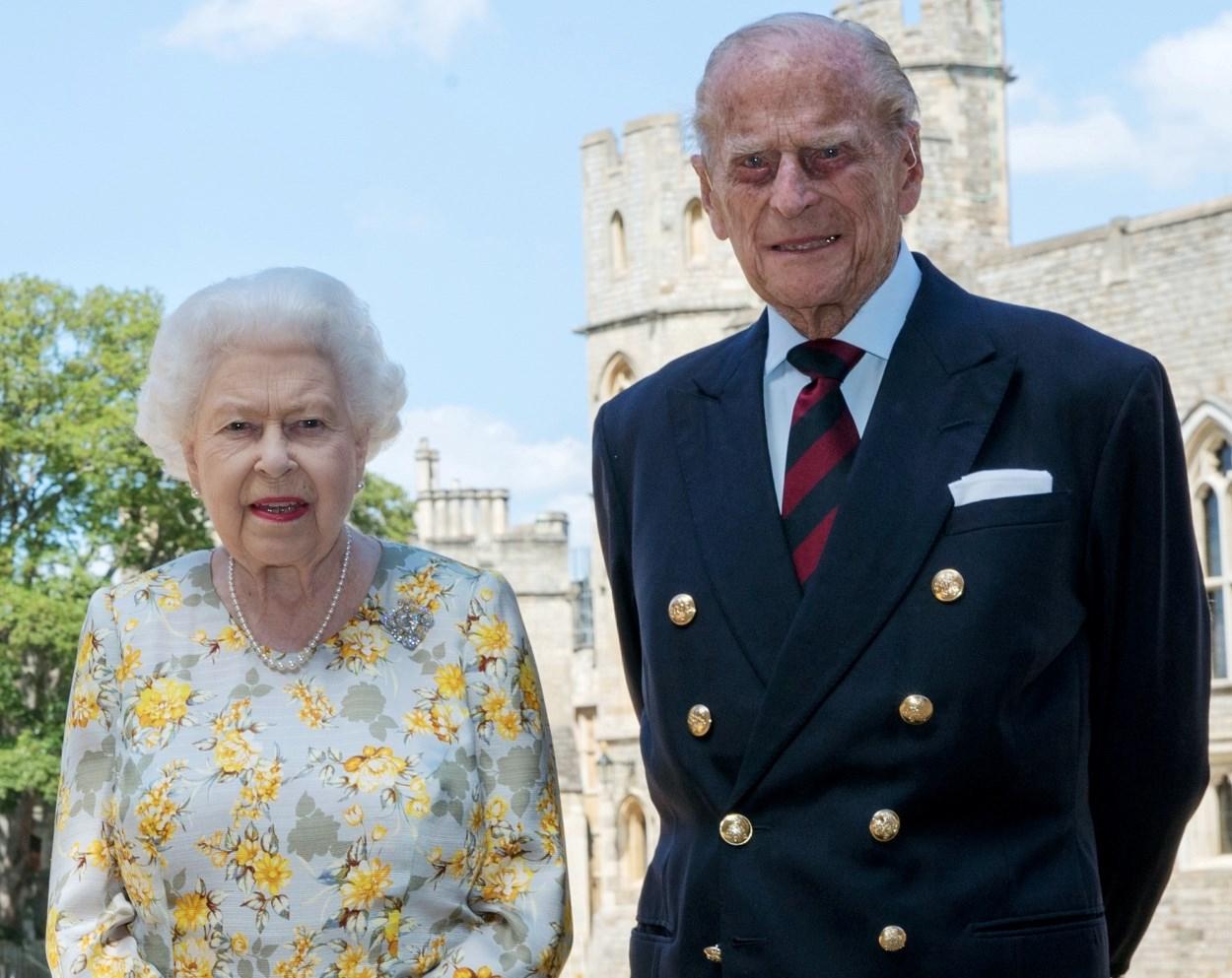 Πέθανε ο πρίγκιπας Φίλιππος σε ηλικία 99 ετών   orthodoxia.online   πριγκηπασ φιλιπποσ   πεθανε   ΚΟΣΜΟΣ   orthodoxia.online
