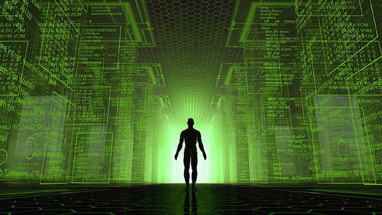 Η ανθρωπότητα υποτάσσεται στους υπολογιστές | orthodoxia.online | ανθρωπότητα | ανθρωπότητα | ΑΠΟΨΕΙΣ | orthodoxia.online