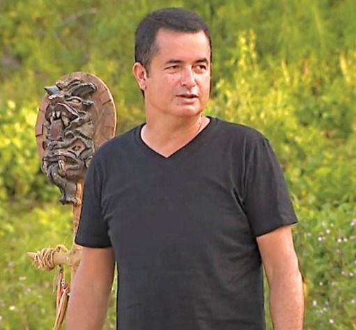 Ατζούν Ιλιτζαλί
