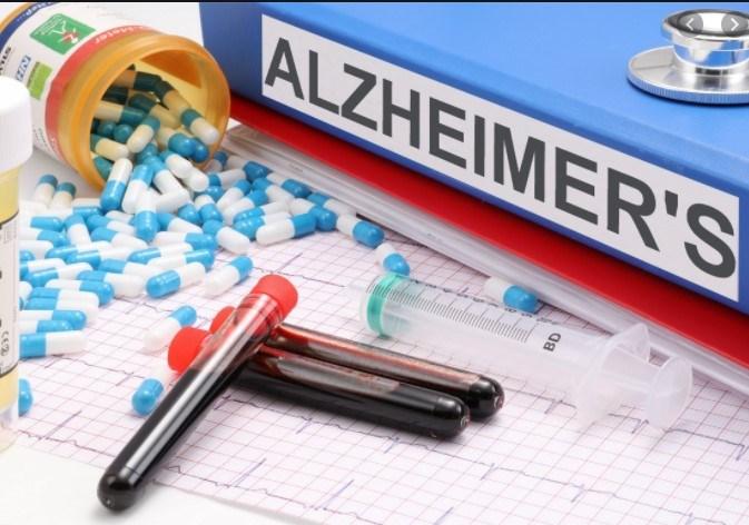 Στην κυκλοφορία νέο φάρμακο για το Αλτσχάιμερ | orthodoxia.online | αλτσχαιμερ | Αλτσχάιμερ | ΥΓΕΙΑ | orthodoxia.online