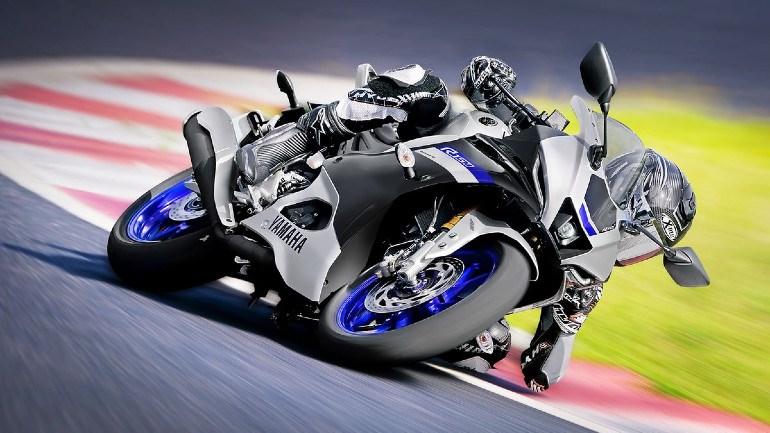 Το μικρό μοντέλο της Yamaha προορίζεται για τις αγορές της Ασίας και η παρουσίαση έγινε στην Ινδία.