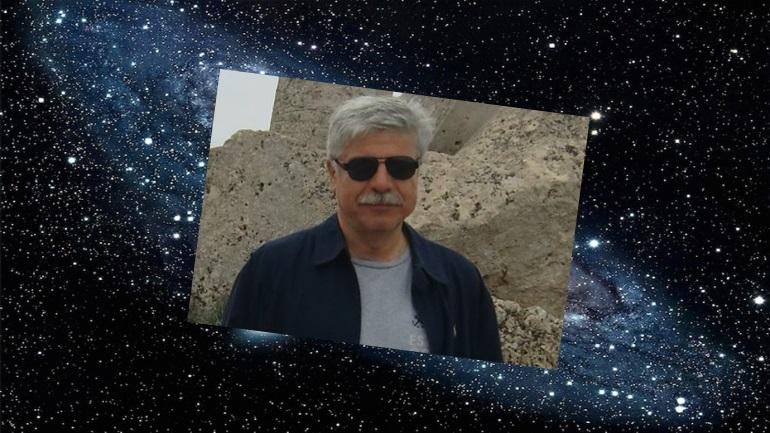 «Μετά την ανακάλυψη των βαρυτικών κυμάτων το σύμπαν δεν θα είναι ξανά το ίδιο»